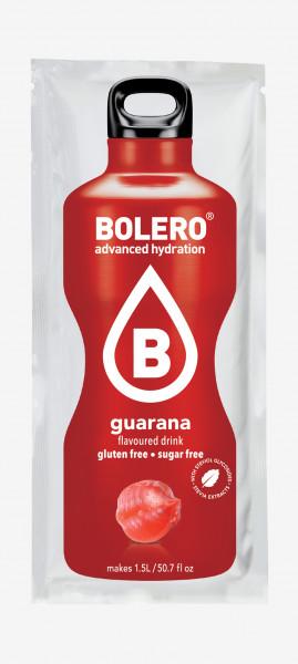 Bolero Guarana