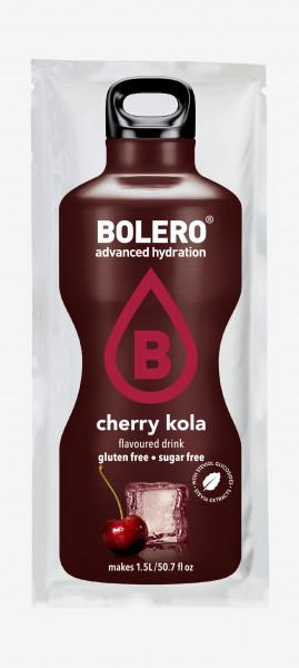 Bolero Cherry Kola