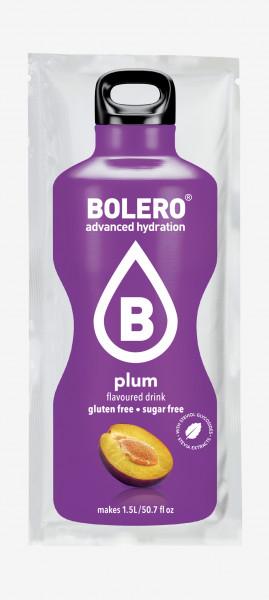 Bolero Plum