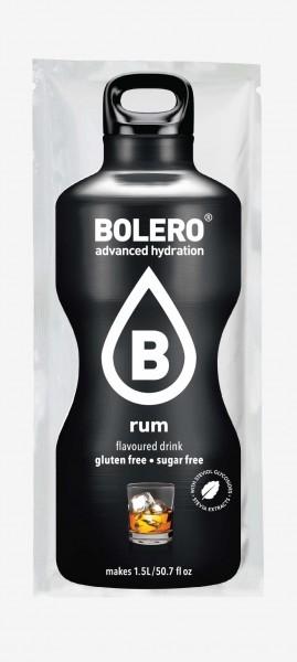 Bolero Rum