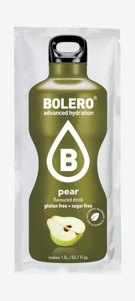 Bolero Pear