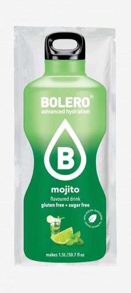 Bolero Mojito