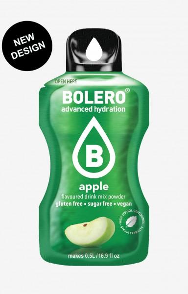 Bolero Apfel