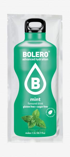 Bolero Mint
