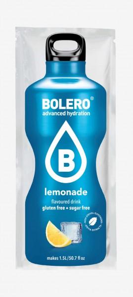 Bolero Lemonade