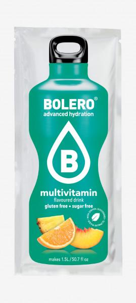 Bolero Multivitamin