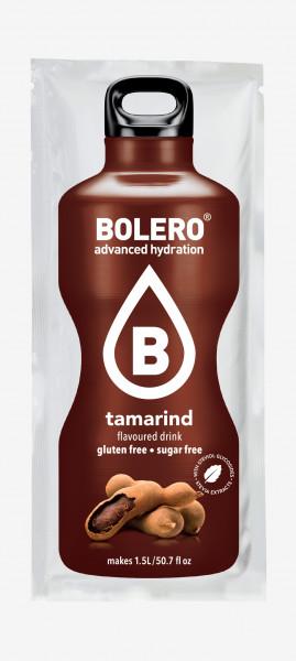 Bolero Tamarinde