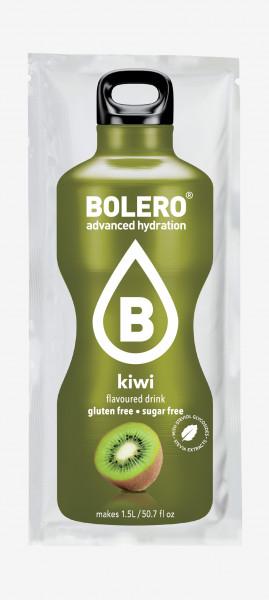 Bolero Kiwi