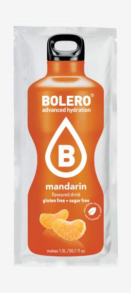 Bolero Mandarin