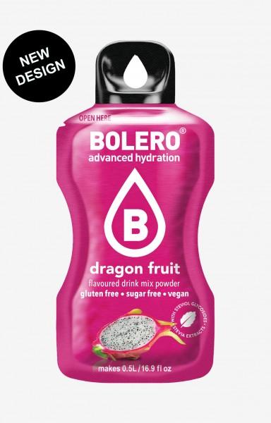 Bolero Drachenfrucht
