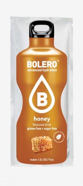 Bolero Honig