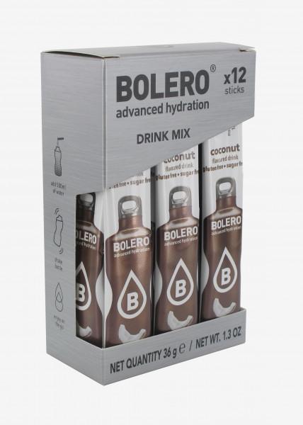 Bolero Kokos