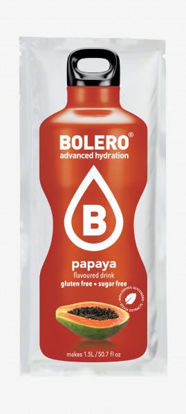 Bolero Papaya