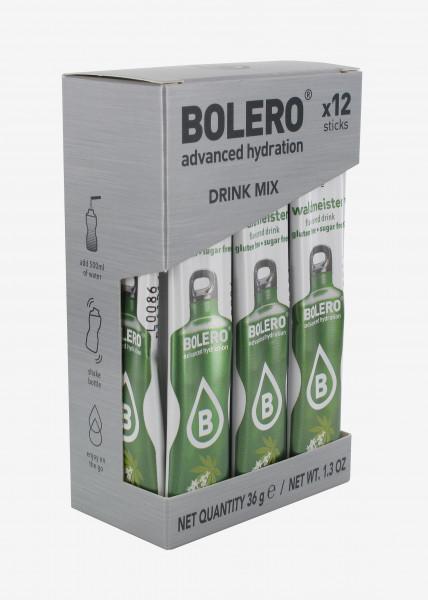 Bolero Waldmeister